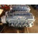 culasse yamaha V6 4T